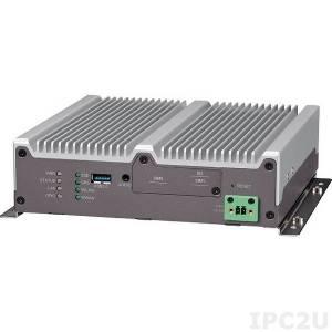 VTC-1010-BK