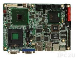 NANO-9452-R40