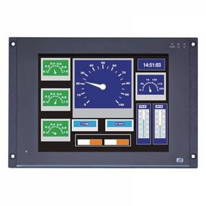 GOT712S-837-R-E3845-24-110VDC