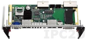 cPCI-R6100
