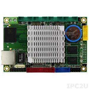 VDX2-6518-1G-S