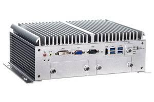 UST500-517FL-8RJM12-4SATA-TDC