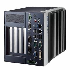 MIC-7300-S1A1E