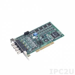 PCI-1714U-BE