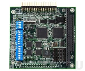 PCM-3614-AE