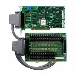PCI-1002HU/S
