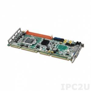 PCE-5126QG2-00A1E