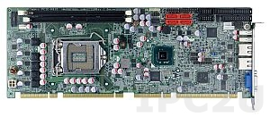 PCIE-H610-DVI