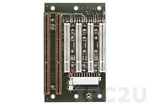 IP-5SA2-RS
