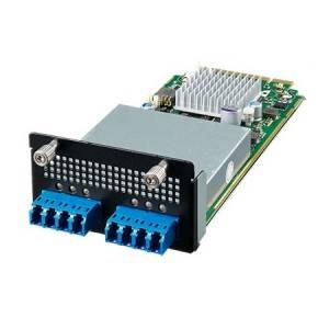 NMC-4007-000110E