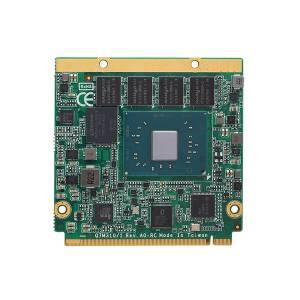 Q7M311PG-N4200-4G