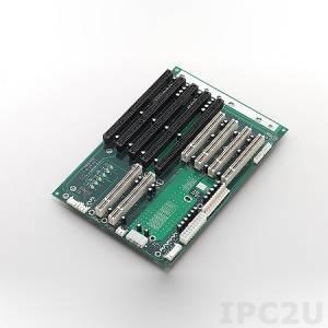 PCA-6108P4-0C2E