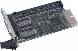 MIC-3753/3-A1E