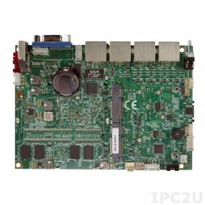 3I380D-I12-00