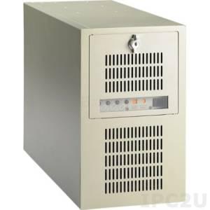 IPC-7220-00C