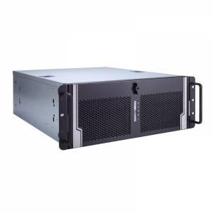 iHPC300-C621A-BA
