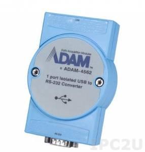 ADAM-4562-AE