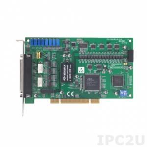 PCI-1720U-A