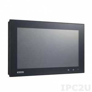 PPC-4151W-P5AE