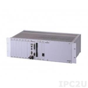 cPCIS-1102R