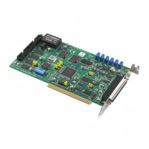 PCL-818LS-CE