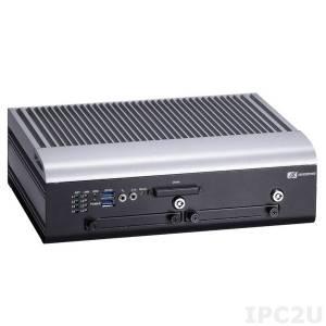 tBOX312-870-FL-i3-DC
