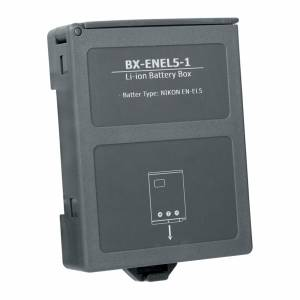 BX-ENEL5-1