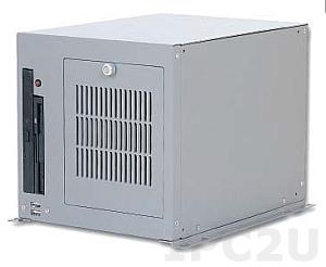 PNC-5063-05P-A1501