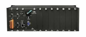XP-9781-IoT