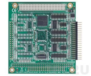 PCM-3614I-AE