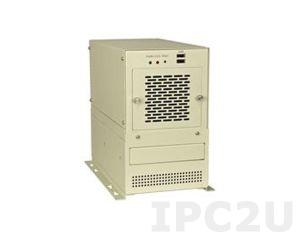 PAC-400GW/A618A