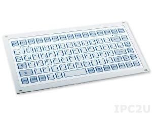 TKF-085a-FP-USB
