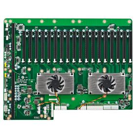 PCE-5B19-00A1E