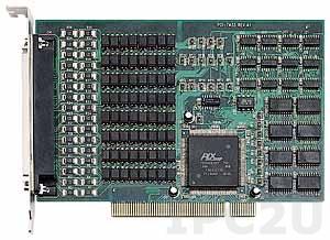 PCI-7433