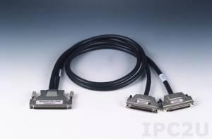 PCL-10268-1E