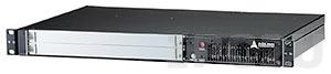 cPCIS-6130R/300W