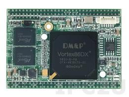 VDX-6319RD-FB-C