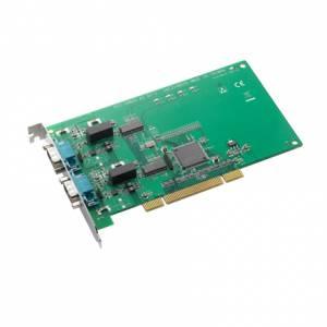 PCI-1682U-AE