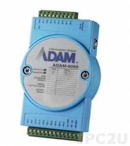 ADAM-6050-D
