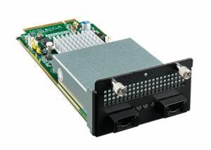 NMC-4008-02FBSLA1