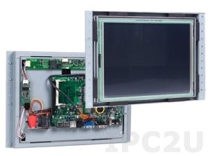 VOX-121-TS/VDX-6328