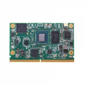 SCM180-Quad-2G-I