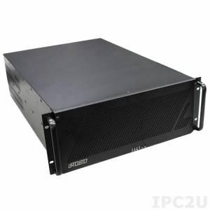 iROBO-1000-40DX5-TRHN