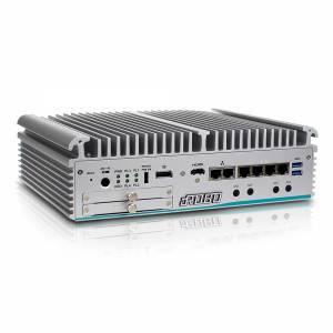 iROBO-6000-340-W