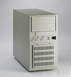 IPC-6608BP-30D
